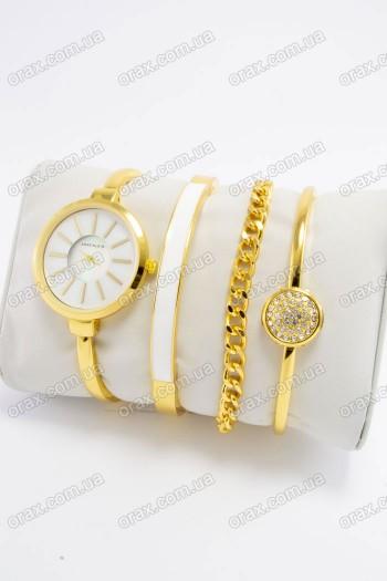 Купить Женские наручные часы Anne Klein (код: 15690)