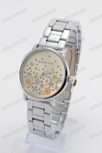 Купить Женские наручные часы Michael Kors (код: 15704)