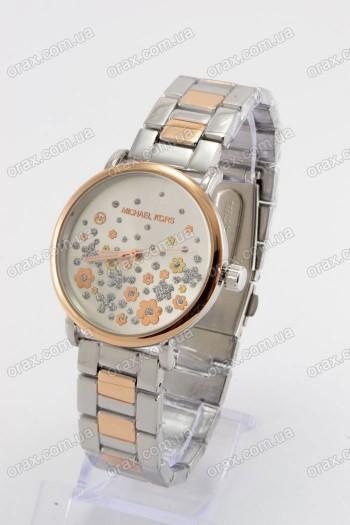 Купить Женские наручные часы Michael Kors (код: 15705)