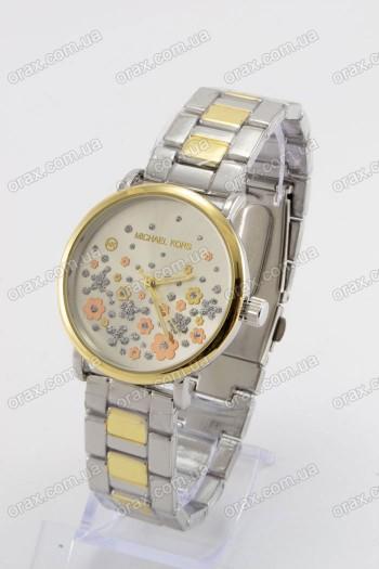 Купить Женские наручные часы Michael Kors (код: 15706)