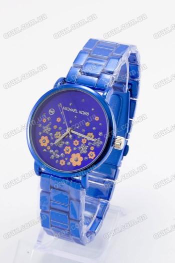 Купить Женские наручные часы Michael Kors (код: 15709)