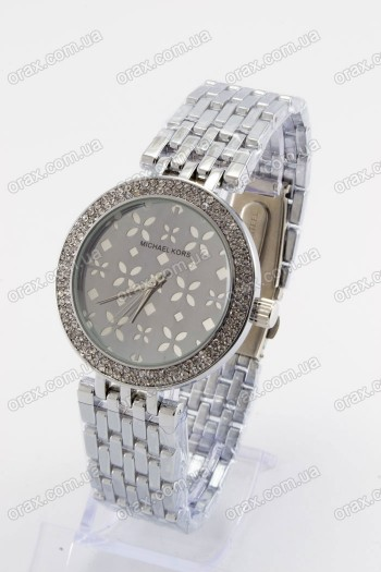 Купить Женские наручные часы Michael Kors (код: 15710)