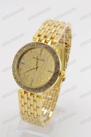 Купить Женские наручные часы Michael Kors (код: 15711)