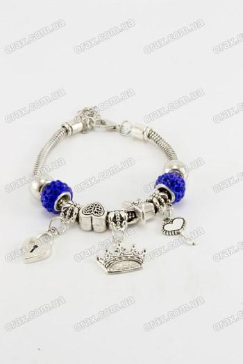 Купить Женский браслет Pandora (код: 15719)