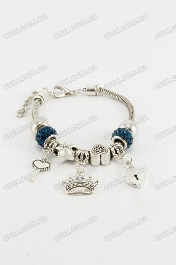 Купить Женский браслет Pandora (код: 15720)