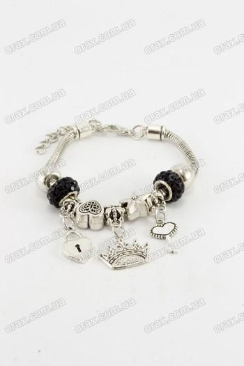 Купить Женский браслет Pandora (код: 15721)