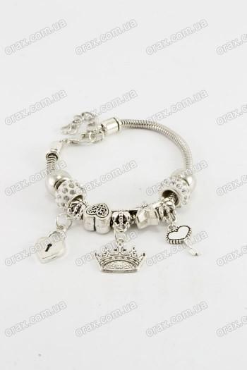 Купить Женский браслет Pandora (код: 15722)