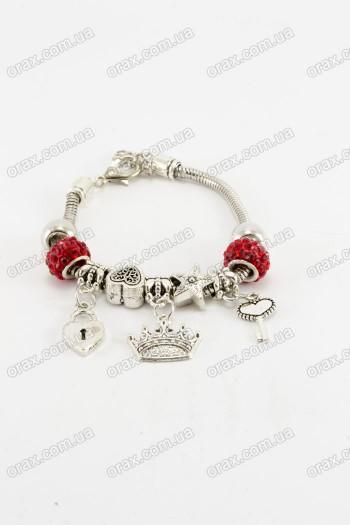 Купить Женский браслет Pandora (код: 15723)