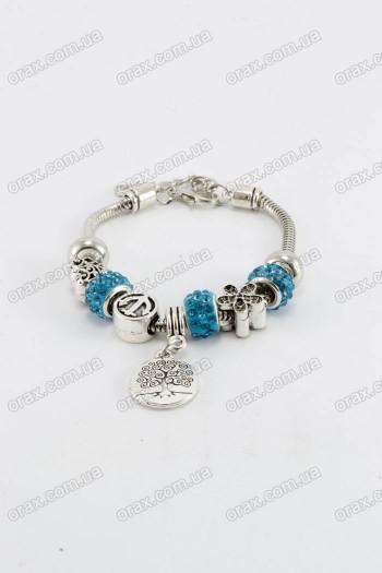 Купить Женский браслет Pandora (код: 15724)