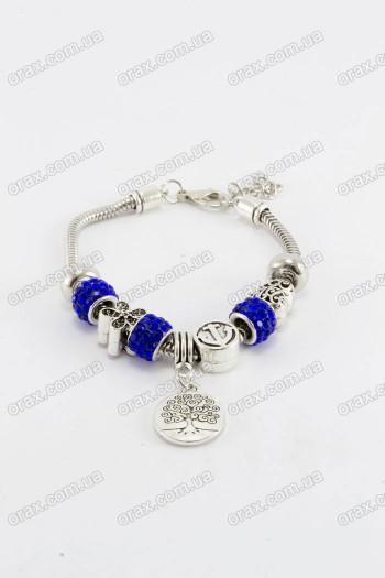 Купить Женский браслет Pandora (код: 15725)