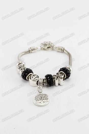 Купить Женский браслет Pandora (код: 15726)