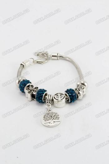 Купить Женский браслет Pandora (код: 15727)