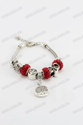 Купить Женский браслет Pandora (код: 15728)