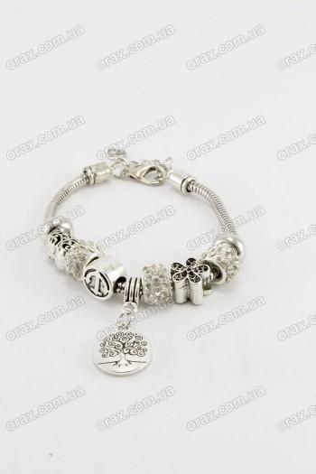 Купить Женский браслет Pandora (код: 15729)