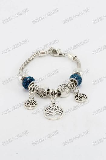 Купить Женский браслет Pandora (код: 15730)