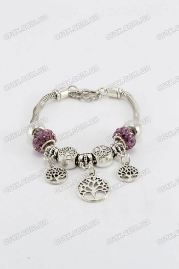 Купить Женский браслет Pandora (код: 15731)