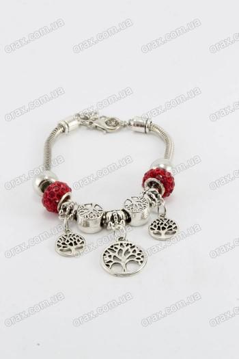 Купить Женский браслет Pandora (код: 15732)