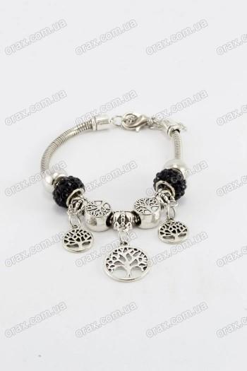 Купить Женский браслет Pandora (код: 15733)