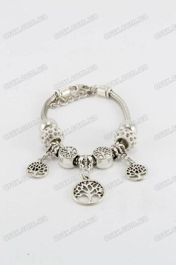 Купить Женский браслет Pandora (код: 15734)