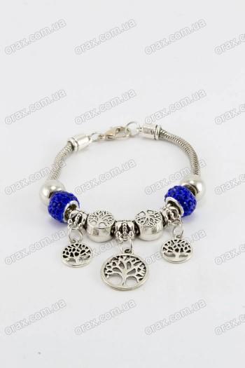 Купить Женский браслет Pandora (код: 15735)