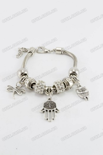 Купить Женский браслет Pandora (код: 15736)