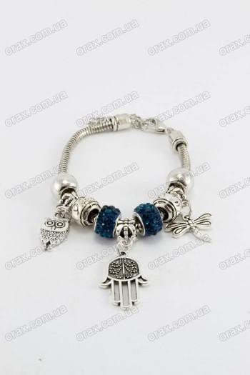 Купить Женский браслет Pandora (код: 15737)