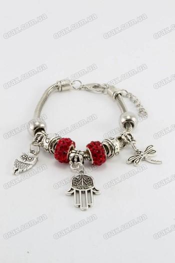 Купить Женский браслет Pandora (код: 15738)