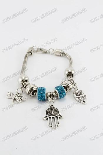 Купить Женский браслет Pandora (код: 15739)