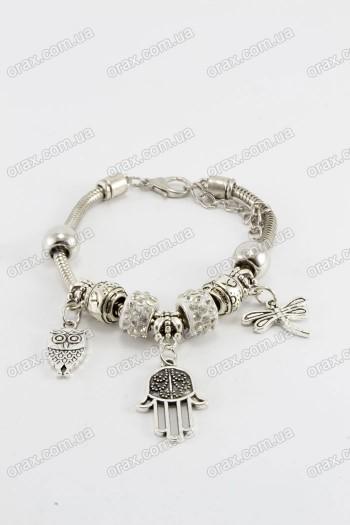 Купить Женский браслет Pandora (код: 15740)