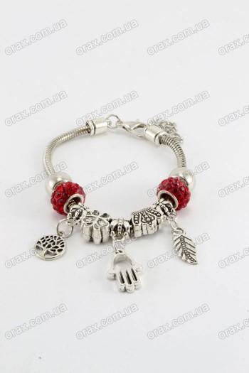 Купить Женский браслет Pandora (код: 15741)