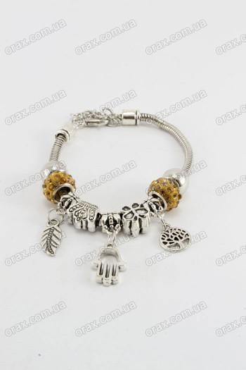 Купить Женский браслет Pandora (код: 15742)