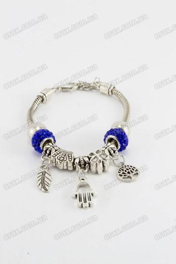 Купить Женский браслет Pandora (код: 15743)
