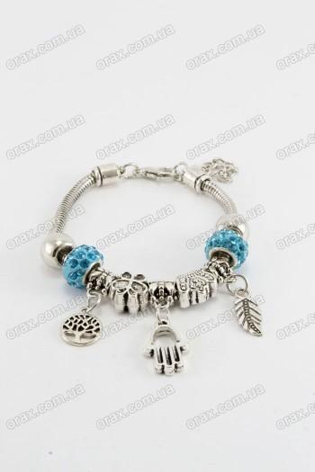 Купить Женский браслет Pandora (код: 15744)