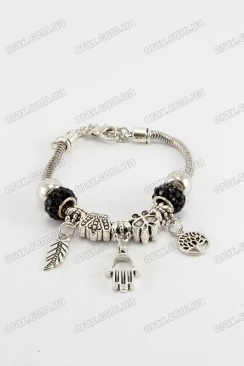 Купить Женский браслет Pandora (код: 15746)