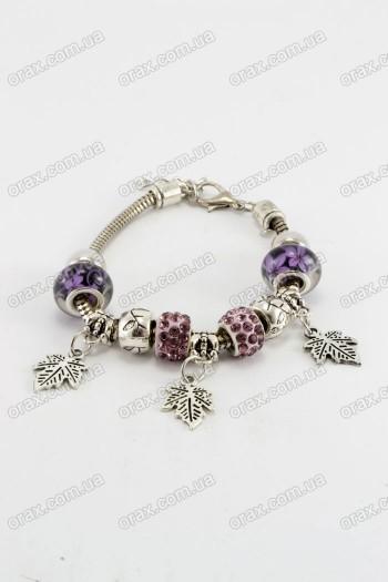 Купить Женский браслет Pandora (код: 15747)