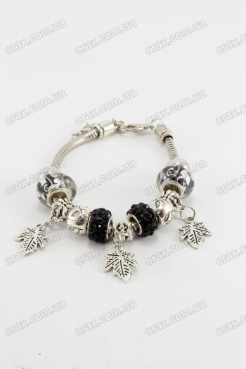 Купить Женский браслет Pandora (код: 15748)