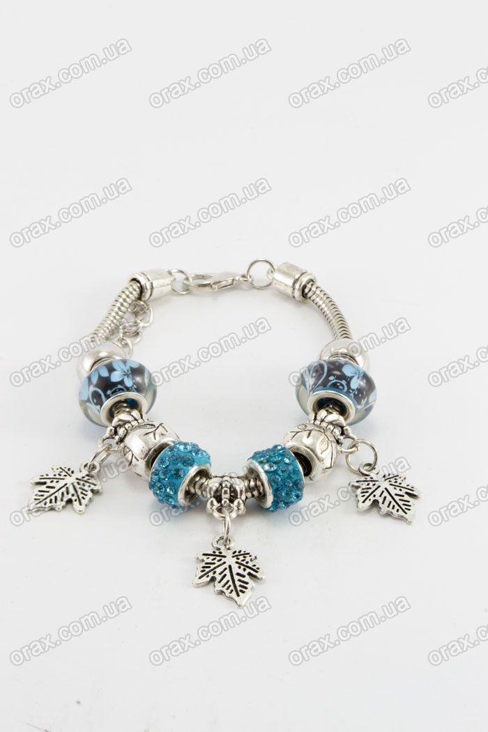 Купить Женский браслет Pandora (код: 15749)