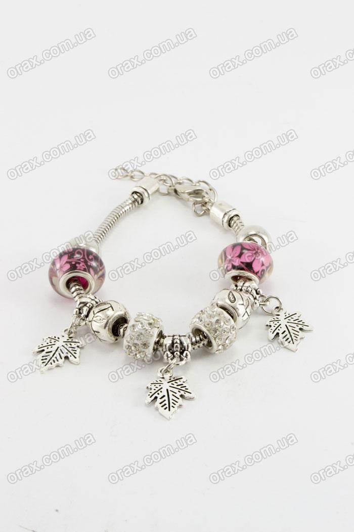 Купить Женский браслет Pandora (код: 15750)