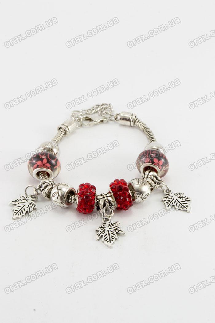 Купить Женский браслет Pandora (код: 15751)
