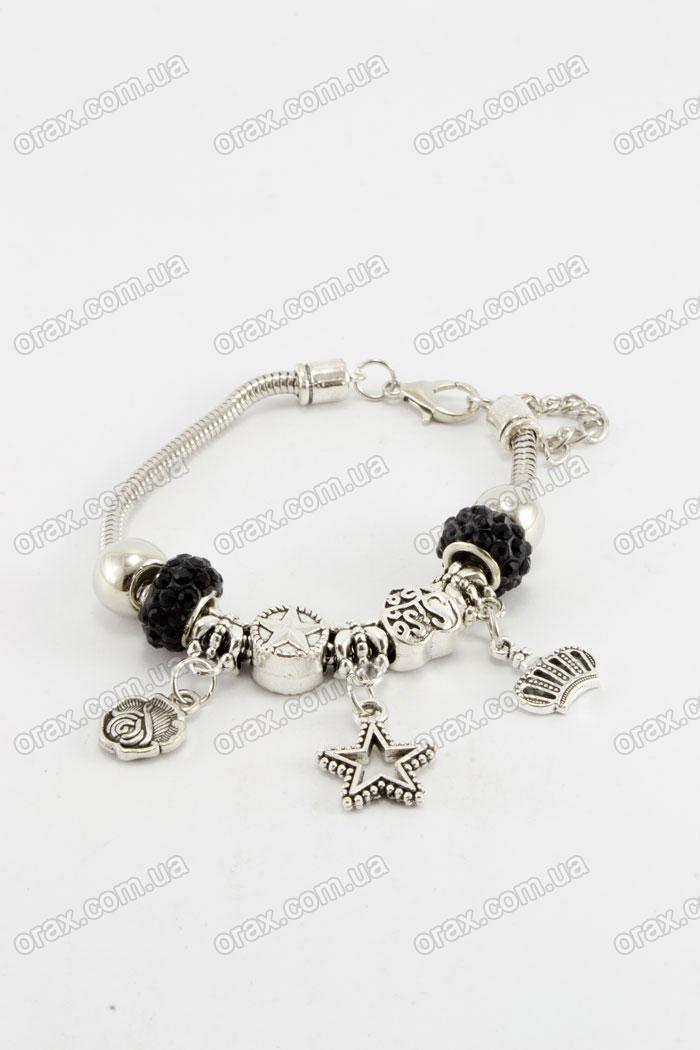 Купить Женский браслет Pandora (код: 15752)