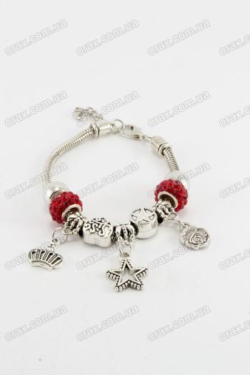 Купить Женский браслет Pandora (код: 15753)