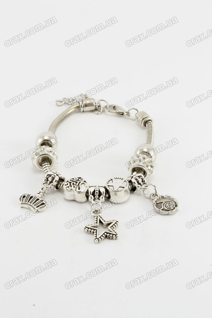 Купить Женский браслет Pandora (код: 15754)
