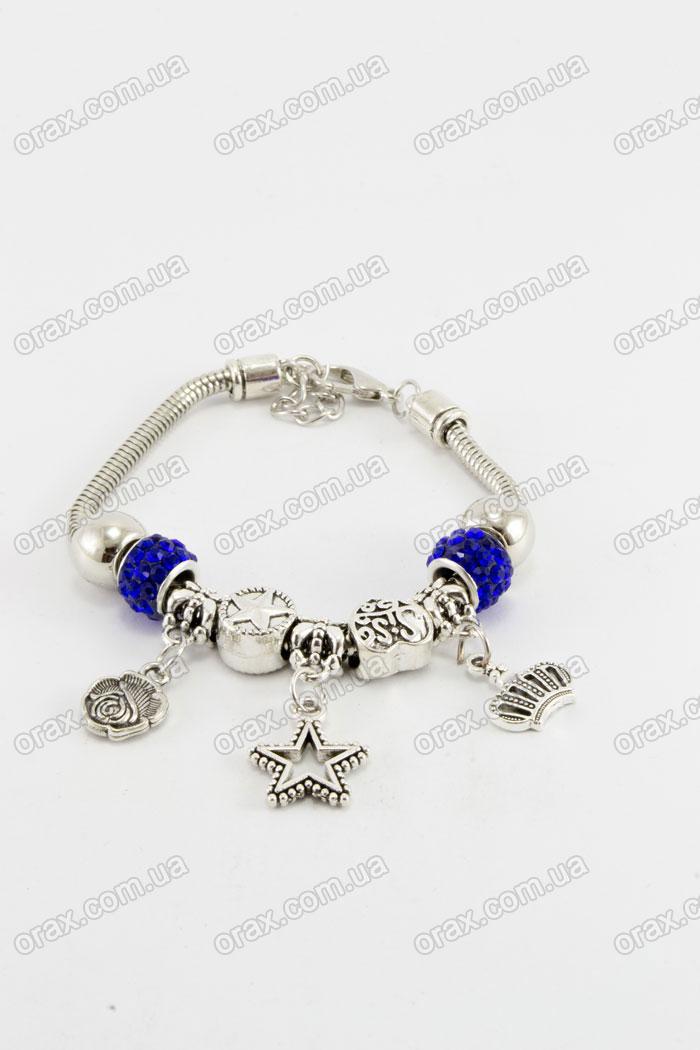 Купить Женский браслет Pandora (код: 15755)