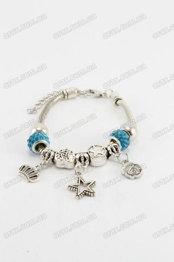 Купить Женский браслет Pandora (код: 15756)