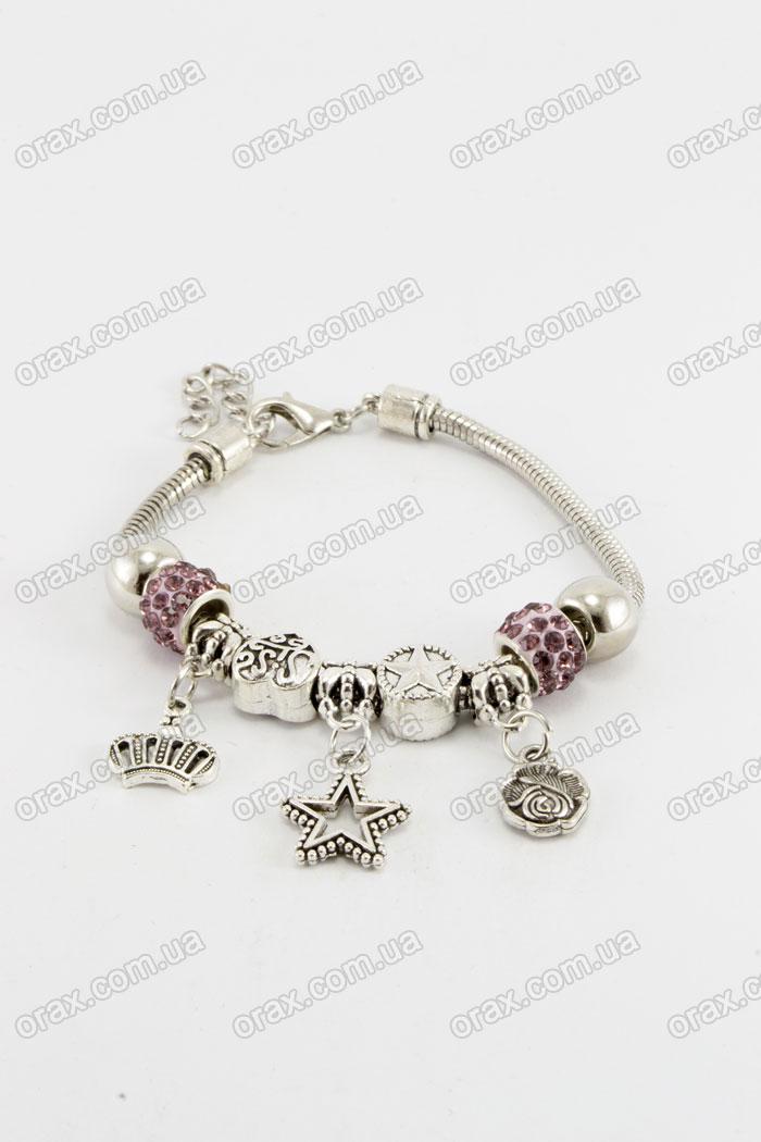 Купить Женский браслет Pandora (код: 15757)
