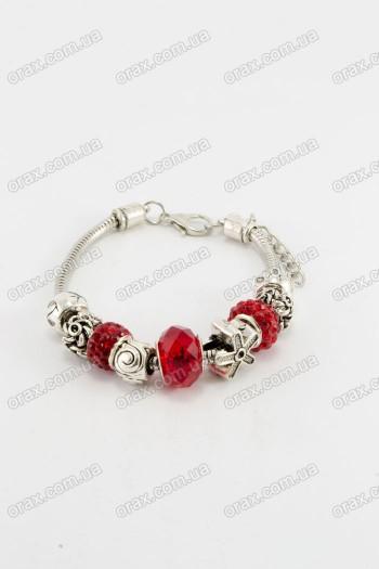 Купить Женский браслет Pandora (код: 15758)