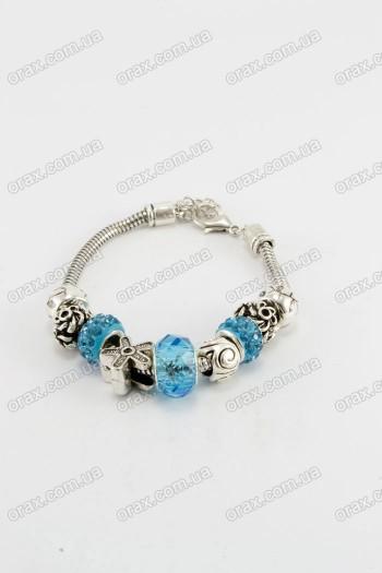 Купить Женский браслет Pandora (код: 15759)