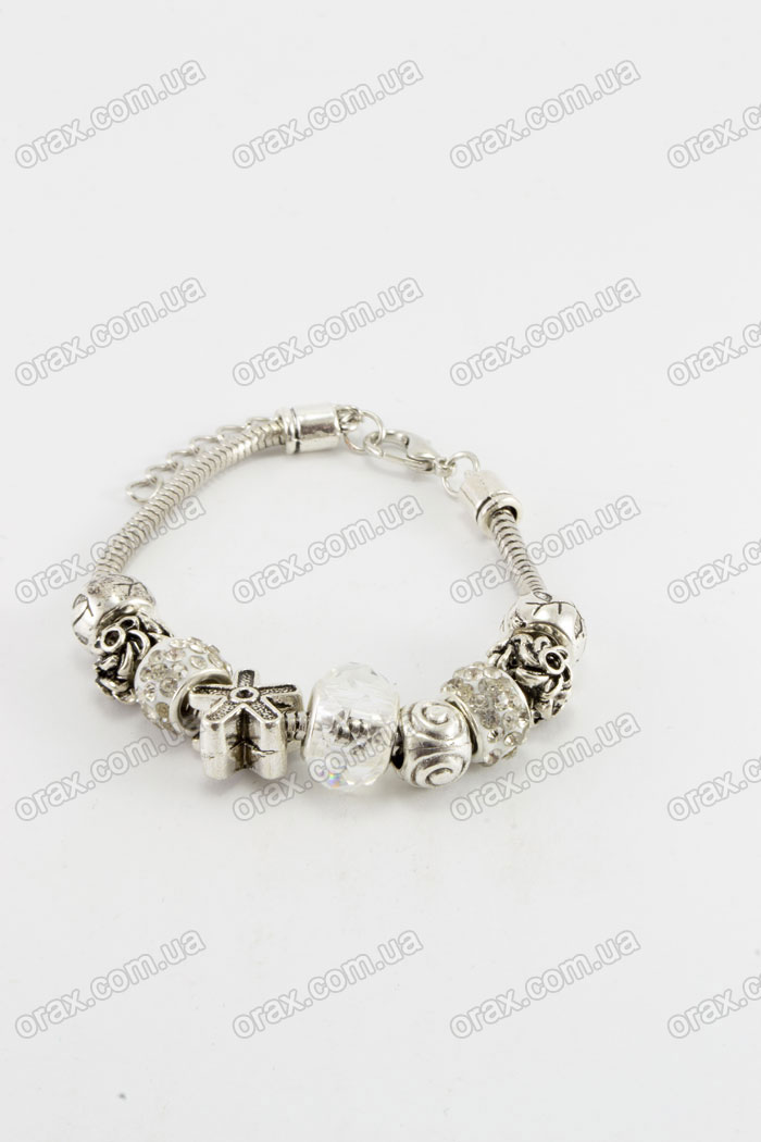 Купить Женский браслет Pandora (код: 15760)