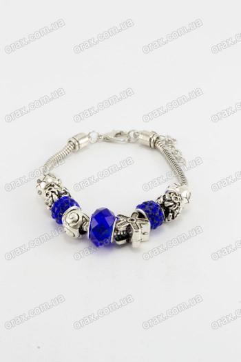 Купить Женский браслет Pandora (код: 15761)