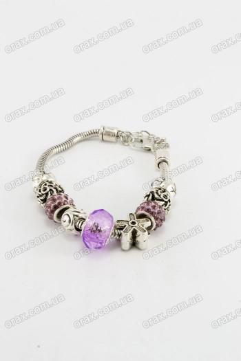 Купить Женский браслет Pandora (код: 15762)